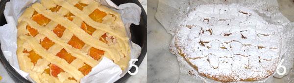 ricette-crostate