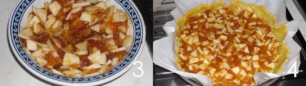 ricette-mele
