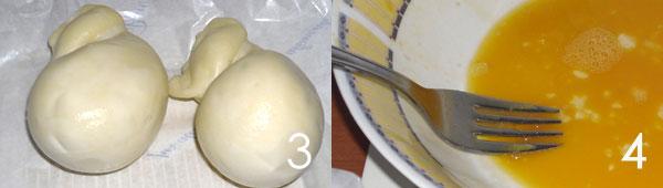 uova-mozzarella