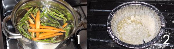 asparagi-e-carote