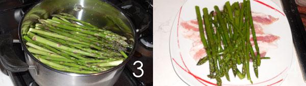 asparagi-e-pancetta