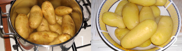 patate-lesse