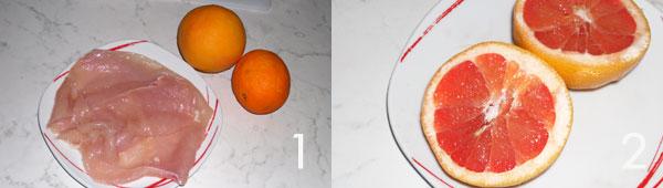 ricette-arance