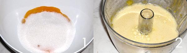 gelato-con-uova