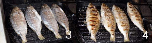pesce-alla-piastra
