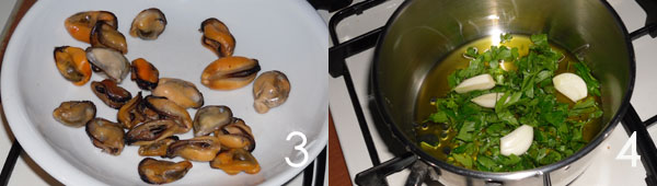 ricette-con-cozze