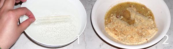 ricette-con-gelatina