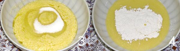 ricette-con-uova