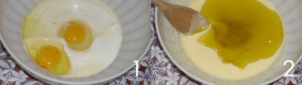 ricette-con-yogurt