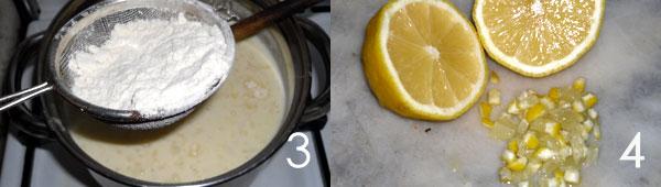 ricette-limone