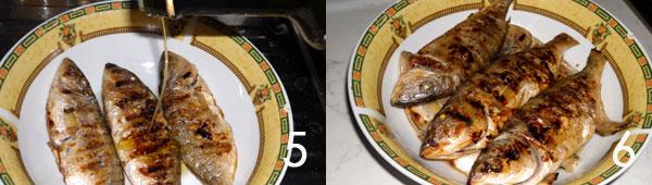 ricette-mormore
