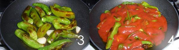 ricette-pomodoro