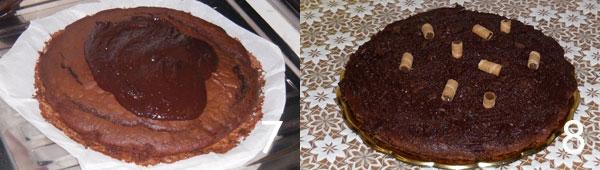 torta-senza-uova
