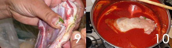 pancetta-al-sugo