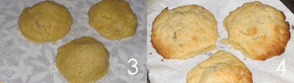 biscotti-ai-fichi