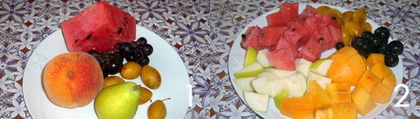 frutta-a-pezzi