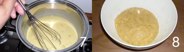 pasta-frolla-ricette
