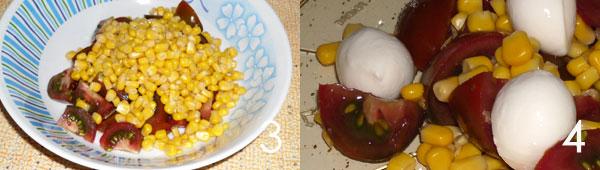pomodori-e-mozzarella