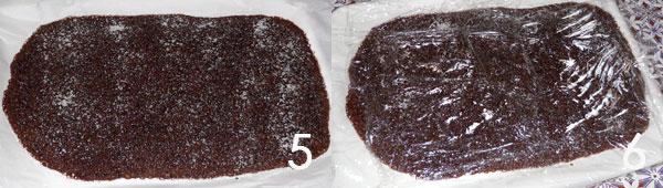 preparare-pasta-biscotto
