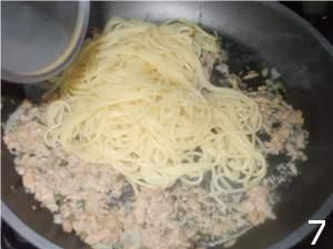 primi piatti facili