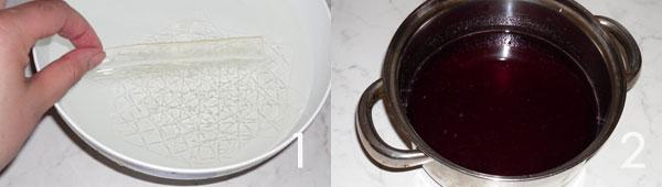 ricette-gelatina