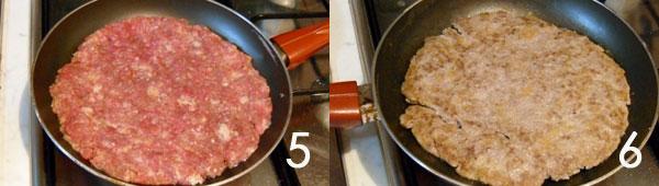 frittata-di-carne