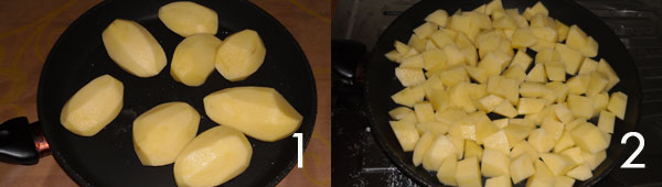 patate-ricette