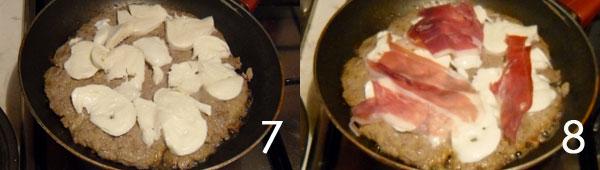 prosciutto-e-mozzarella