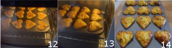 ricette semplici con zucca