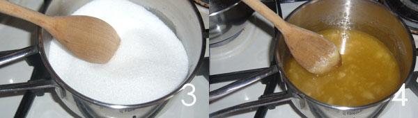 zucchero-sciolto