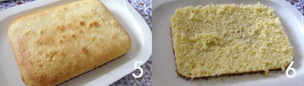 interno-torta
