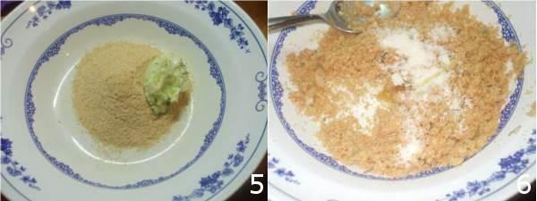 ricetta zucca al forno