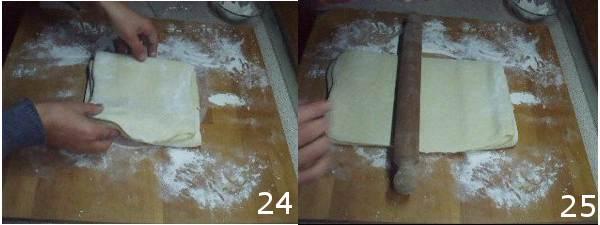 ricette brioche