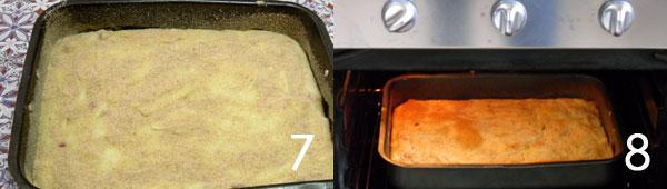 ricette-in-forno