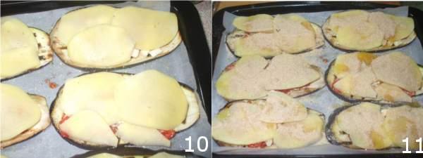 ricette sfiziose patate