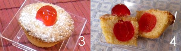 interno-biscotti