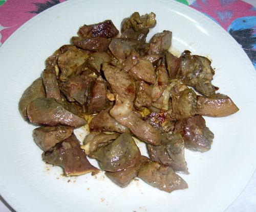 piatto-coratella