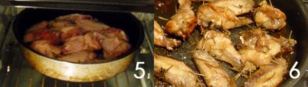 ricette-forno