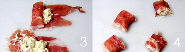 rotolini-prosciutto