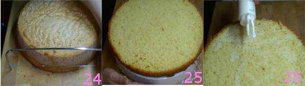 immagini torte