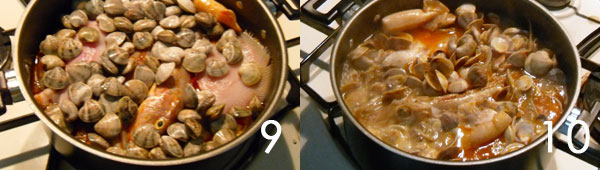 zuppa-finita