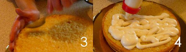 bagna-torte