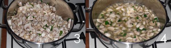 cuocere-i-funghi