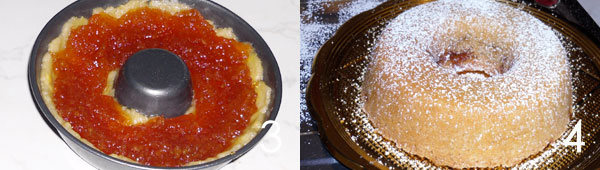 marmellata-di-cedro