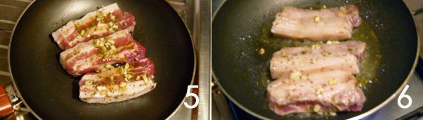 pancetta-in-padella