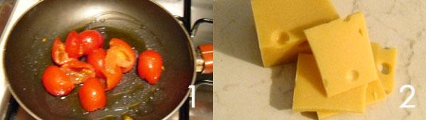 pomodori-in-padella