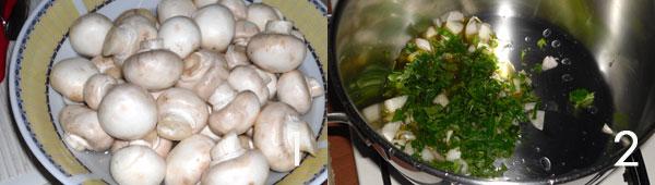 ricetta-funghi