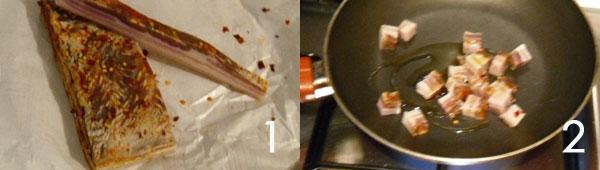 ricette-pancetta