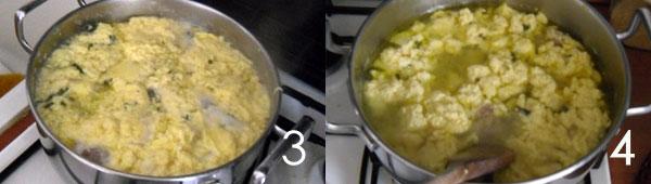 ricette-uovo