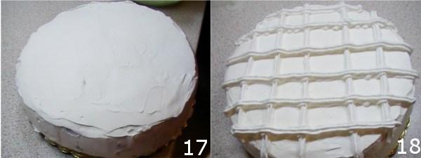 torte maschili